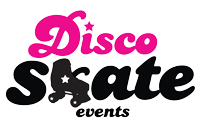 DiscoSkate Events - Roller Discos across Hampshire and Surrey