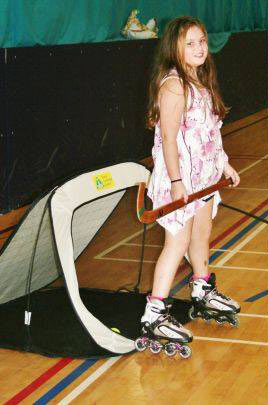 discoskate-events-roller-hockey