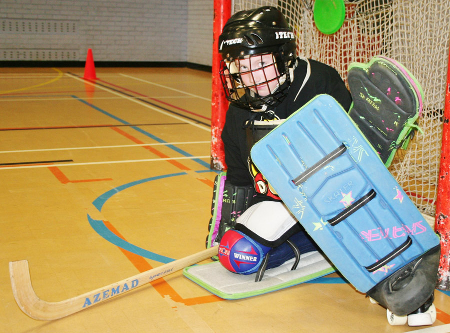 discoskate-kids-roller-hockey-goalie